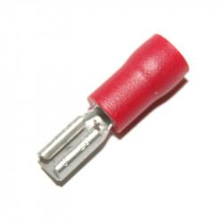 Cosse électrique pour branchement