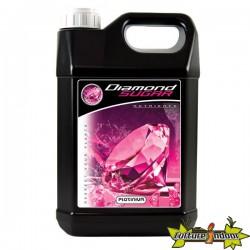 DIAMOND SUGAR 5L , activateur de sucres et de goûts , Platinium Nutrients -