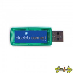 BLUELAB CONNECTEUR USD POUR CONNECT SERIES