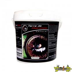 Platinium Nutrients - Terre de Diatomee 250g