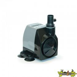 Pompe à eau submersible HX4500 - Hailea