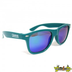 Canna Lunettes Goodies