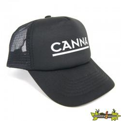 Canna Casquette Camionneur Goodies