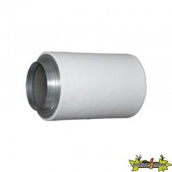 FILTRE A CHARBON PRIMA KLIMA ECOLINE K2606 250/500 1300M3/H FLANGE 250