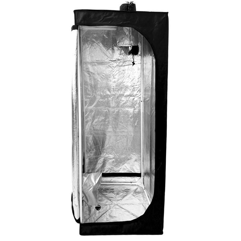 Black Box Eco - 60x60x140