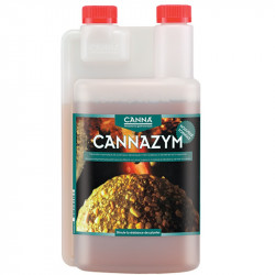 Cannazym 1L - Canna , enzymes solution