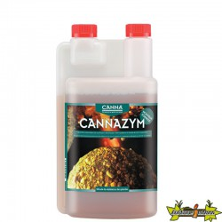 Cannazym 500ml - Canna , enzymes solution