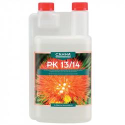 Canna - PK 13/14 1L explosion Florale , booster de floraison