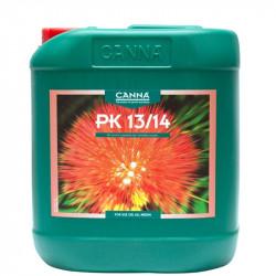 Canna - PK 13/14 5L - hydro-terre-coco booster de floraison