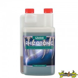 CANNA - RHIZOTONIC 500ML , stimulateur racinaire