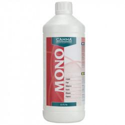 CANNA MONO PHOSPHORE 1L, engrais phosphorique