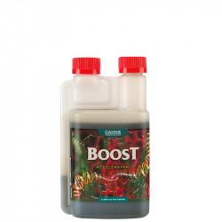 Canna - CANNABOOST ACCELERATOR 250 ml - booster de Floraison , hydro,terre,coco