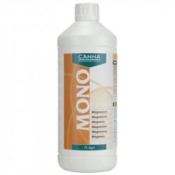 Canna Mono Magnésium 1L engrais