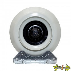 SYSTEM AIR RVK 250 MM 800 M?/H