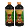 ATAMI - ATA AWA MAX A+B 1L Hydro