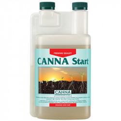 Canna - CANNA Start 1L , engrais starter pour jeunes plantes