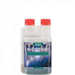 Canna - Rhizotonic 250ml - stimulateur racinaire