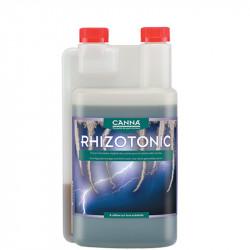 Canna - Rhizotonic 1L , stimulateur racinaire