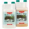 Canna HYDRO vega 2x1L engrais de croissance hydroponie