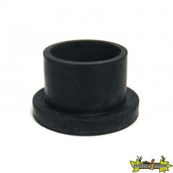 ALIEN JOINT GROMMET 32MM