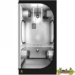 SECRET JARDIN - CHAMBRE DE CULTURE VINTAGE 103X103X200cm R3.00