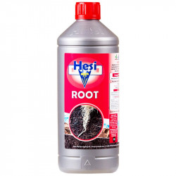 HESI ROOT 1L - Hydro, Terre, Coco - stimulateur racinaire