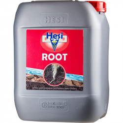 HESI ROOT 10L - Hydro, Terre, Coco