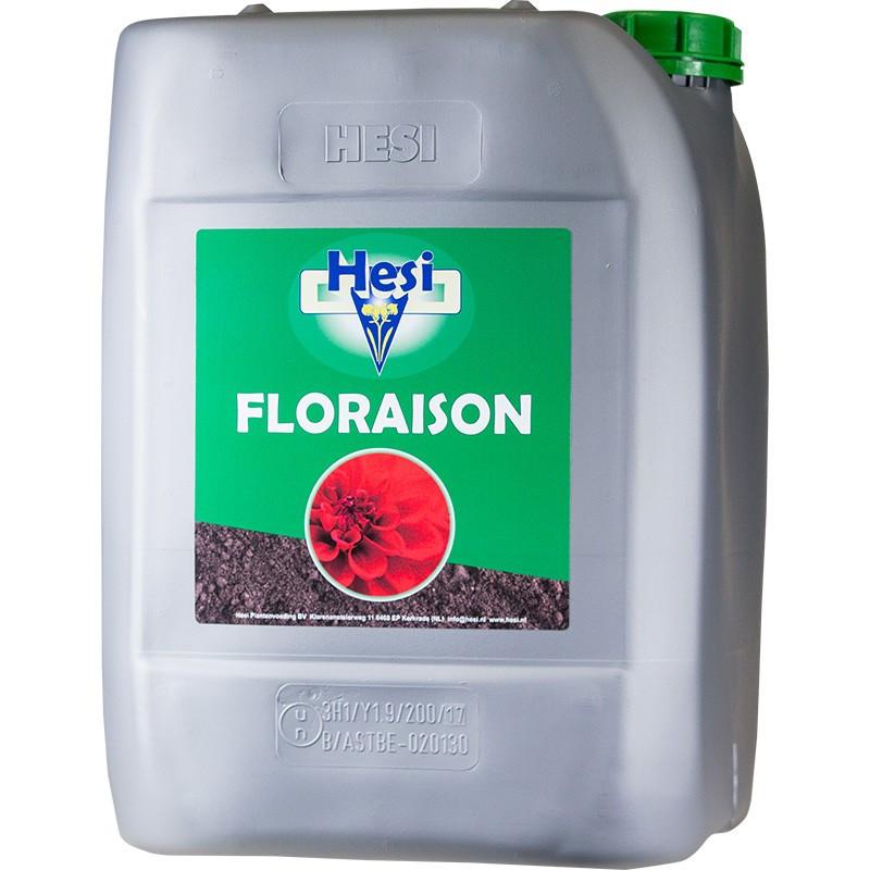 HESI - Engrais de Floraison 20L