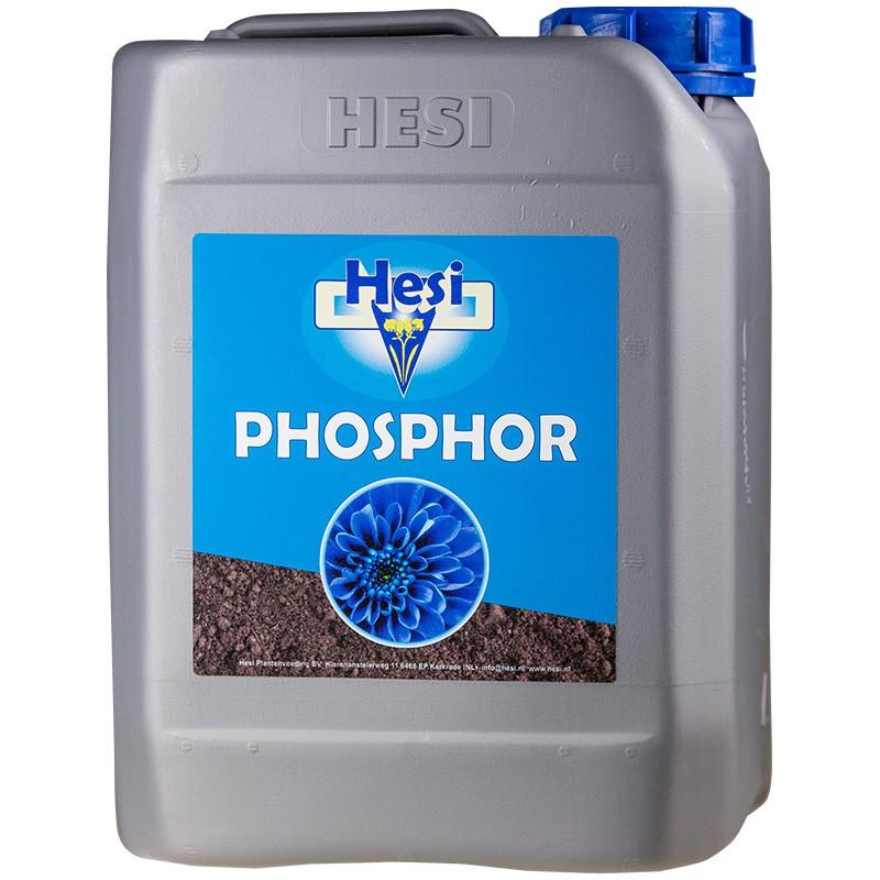 HESI terre Phosphor 5L