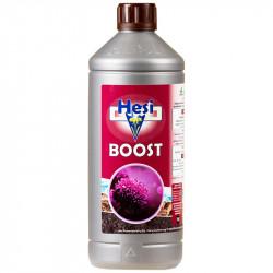 HESI BOOST 1Litre booster de floraison hydro terre coco