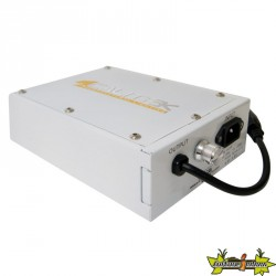 CALITEK BALLAST CMH 315W CDM Dimmable Super Par 5%