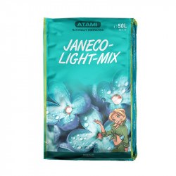 ATAMI - Janeco-Light Mix 50L