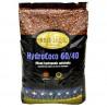 Substrat Gold Label 60/40 mix 40L, 60% coco - 40% billes d'argiles