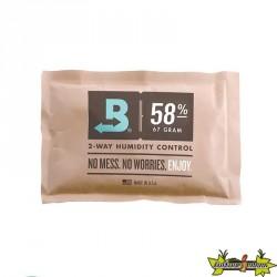 BOVEDA LE SACHET 67G 58% Maintien humidité