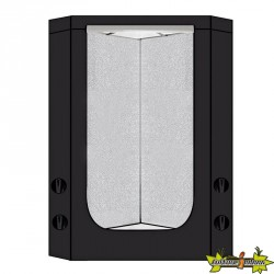 BLACK BOX PREMIUM POUR ANGLE 120X75X160CM