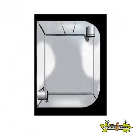 BBS Eco Mylar 70D Chambre de Culture - 150X150X200 cm , placard ,armoire de culture