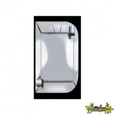 BBS Eco Mylar 70D Chambre de Culture - 60X60X140 cm , placard ,armoire de culture