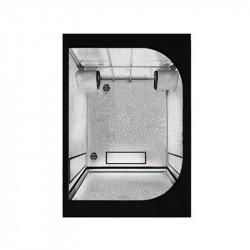 Blackbox Silver - chambre de culture BBS Propagator 35x35x60 cm