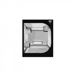 Blackbox Silver - Chambre de culture BBS V2 Propagator 60x60x100 cm
