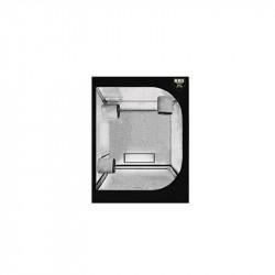 Blackbox Silver - chambre de culture BBS V2 Propagator - 90x60x100 cm