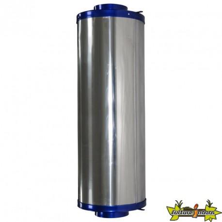 BULL INLINE FILTER 150X500MM 1000M3/H