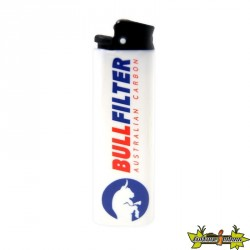 BRIQUET BULL FILTER australian carbon