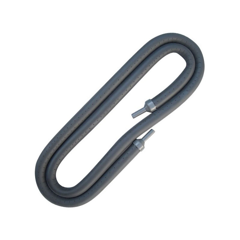 Bulleur flexible 90cm 4/6mm