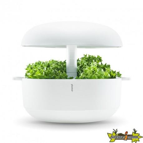 Potager de cuisine plantui 6 blanc plantui 224 10 - Potager de cuisine ...