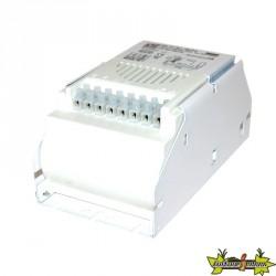 BALLAST magnétique pour lampe CMH ETI DUO 315W