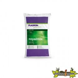 PALETTE DE 100 PLAGRON ROYALMIX 25L