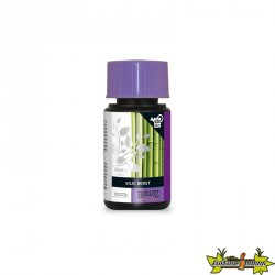 BCUZZ SILIC BOOST 50ML