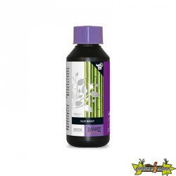 BCUZZ SILIC BOOST 250ML