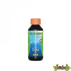 Complément Calcium + Magnésium - ATA CALMAG - 250mlL