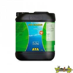 Complément Calcium + Magnésium - ATA CALMAG - 5L